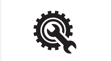 ENGINEERING AND LOCKSMITH PRODUCTION