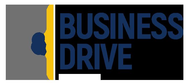 businessanddrive.sk